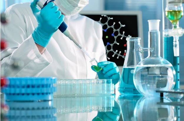 Research chemicals online